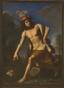 david-en-hoofd-goliath