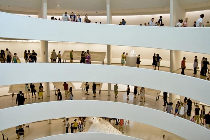 Guggenheim_flw_show