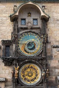 astronomical_clock_8341899828