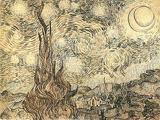 330px-van_gogh_starry_night_drawing