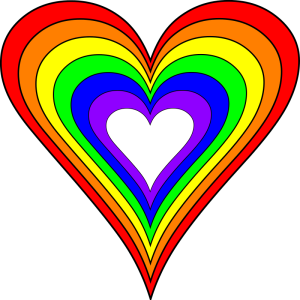 Brighter_Rainbow_Heart.svg