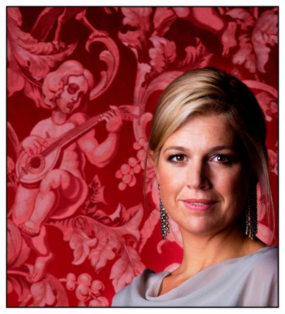 prinses-maxima-2-website-groot-jpg