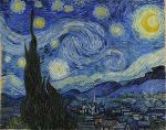 450px-Van_Gogh_-_Starry_Night_-_Google_Art_Project (1)