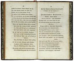 Goethe,_J._W._(1802)