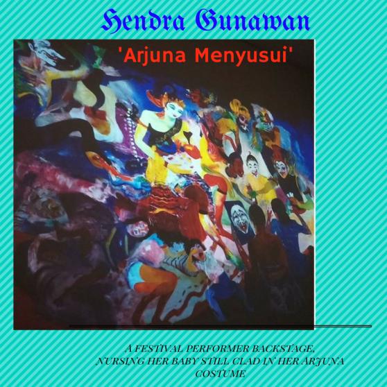 Hendra Gunawan (1)