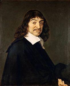 330px-Frans_Hals_-_Portret_van_René_Descartes