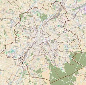 330px-Map_Bruxelles-Capitale