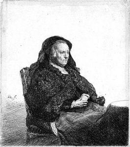 330px-Neeltgen_Willemsdr_van_Zuytbrouck_(1569-1640),_by_Rembrandt