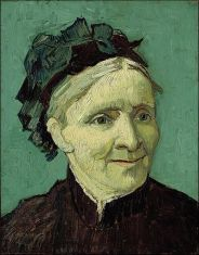 Vincent_van_Gogh_-_Portret_van_de_moeder_van_de_kunstenaar