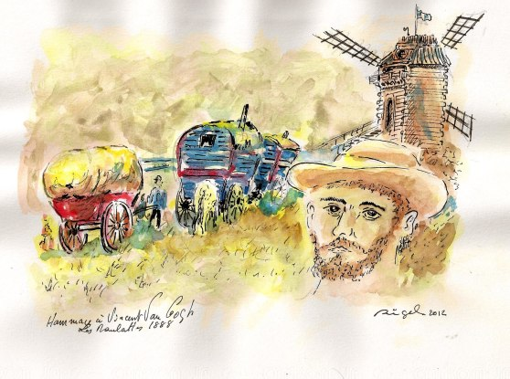 2048px-N°1111-Hommage_a_V.Gogh_les_roulottes_par_Michel_RIGEL