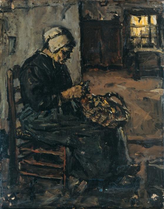 Boerenvrouw_aardappels_schillend_Suze_Robertson_1922.jpg