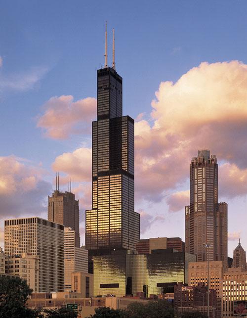 Sears_Tower_ss