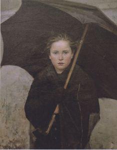 Marie_Bashkirtseff_-_Der_Regenschirm_-_1883.jpeg