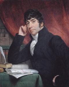 Willem_Bilderdijk_(1756-1831),_by_Charles_Howard_Hodges