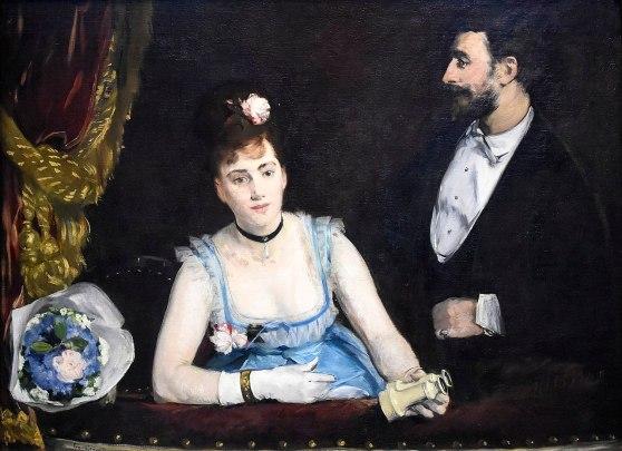 1280px-Eva_Gonzalès_(1849-1883)_Een_loge_in_het_Théâtre_des_Italiens_(1874)_Musée_d'Orsay_22-8-2017_17-29-43