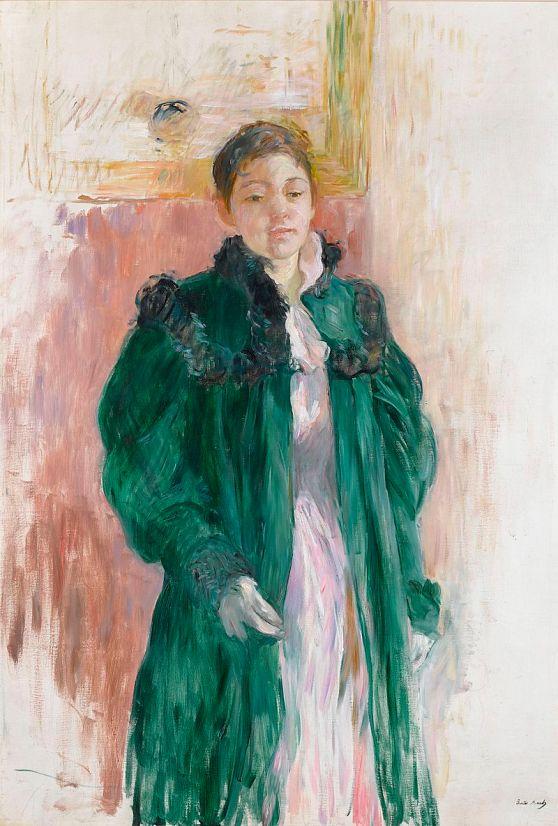 Jeune_Fille_au_Manteau_Vert_by_Berthe_Morisot.jpg