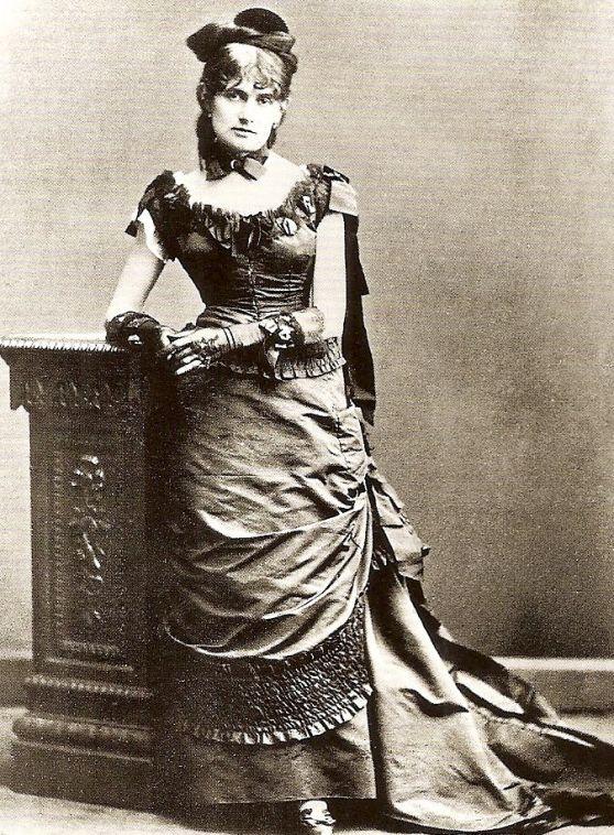 Reutlinger_Berthe_Morisot
