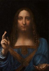 800px-Leonardo_da_Vinci_or_Boltraffio_(attrib)_Salvator_Mundi_circa_1500