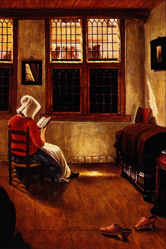 Woman_Reading_-_Pieter_Janssens.png
