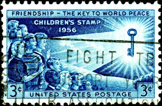 1280px-USA_1956_3c_FriendshipTheKeyToWorldPeace