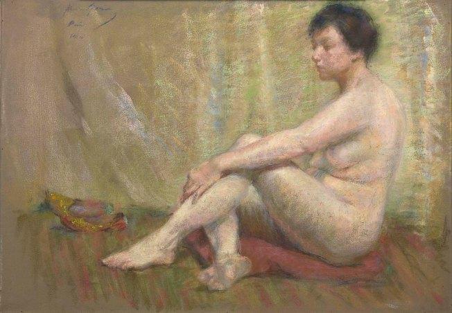 1951.14.8_1.tif