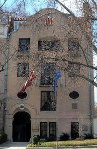 800px-Embassy_of_Latvia,_Washington,_D.C.