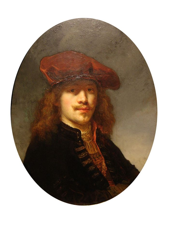 800px-Govaert_Flinck_Self_Portrait.jpg