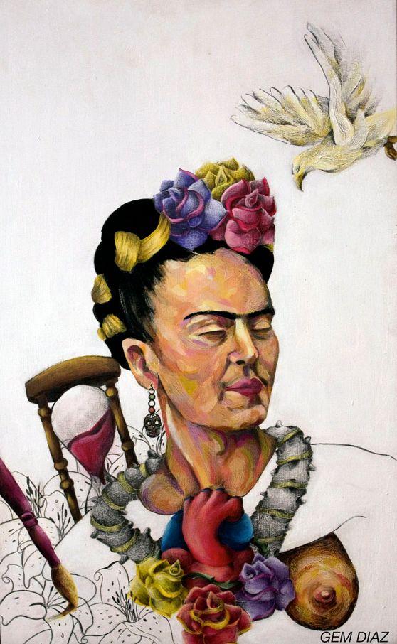 800px-Homenaje_a_Frida_Kahlo