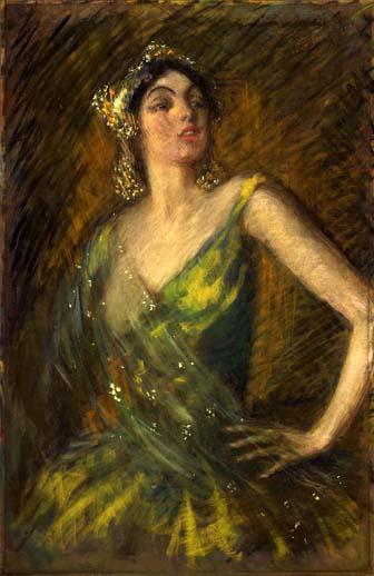 Barney_Ruth_St_Denis_1910