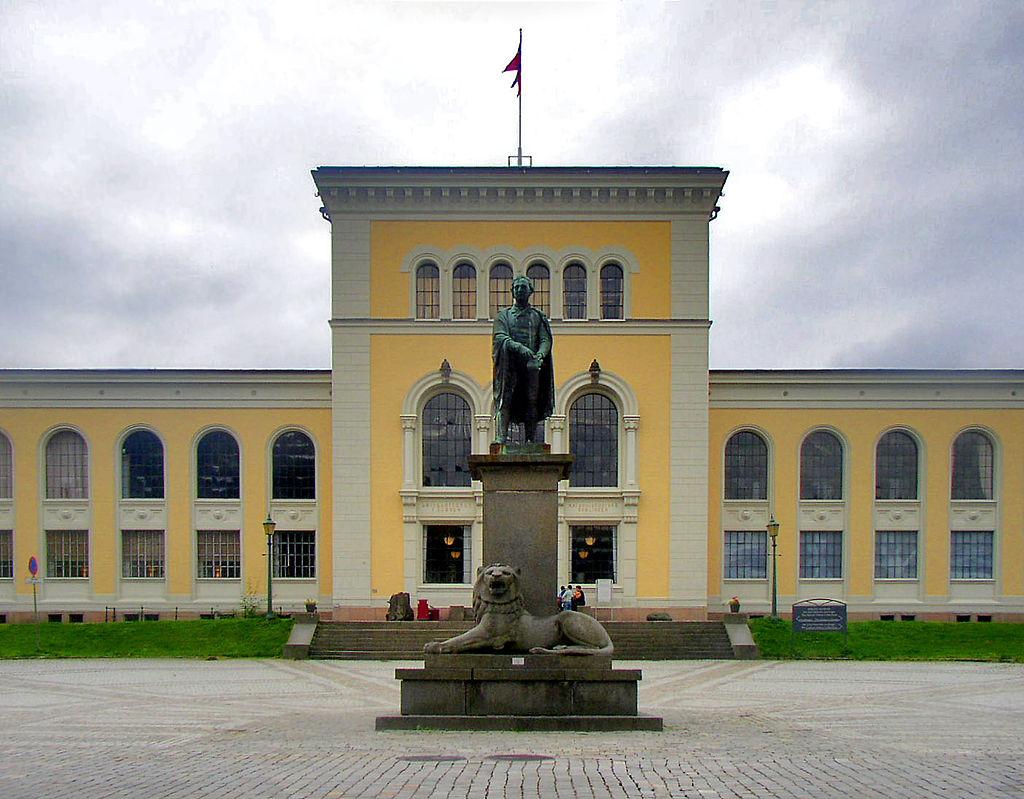 Bergen-University-modf