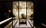 Rijksmuseum Boerhaave weeropen