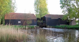 Collse-watermolen-2