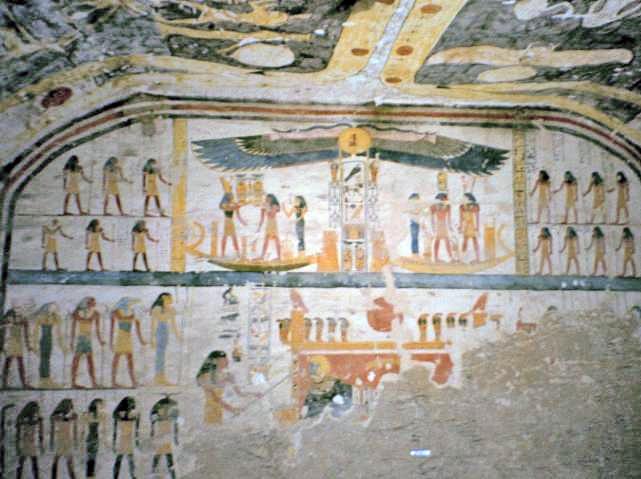 Egypt.KV6.01