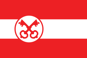 Flag_of_Leiden.svg