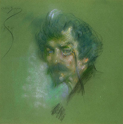 James_McNeill_Whistler_2