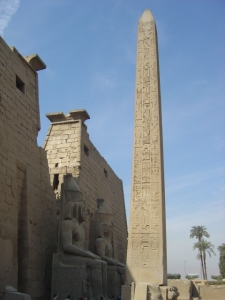 Obelisk_Luxor