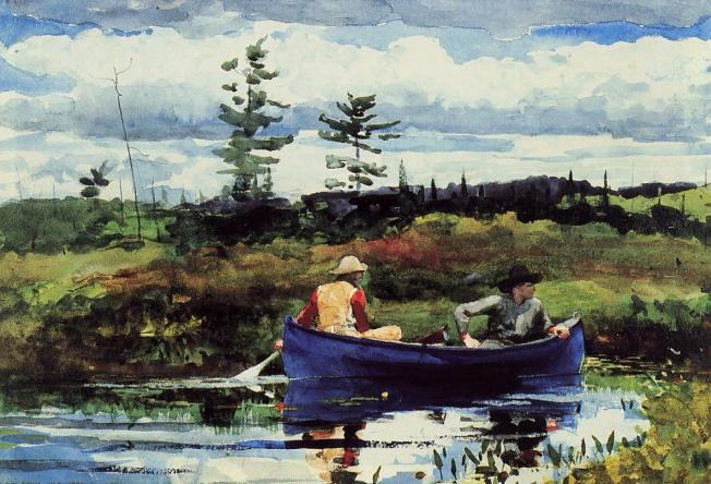 The_Blue_Boat_1892_Winslow_Homer.jpg