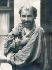 Austrian_symbolist_painter_-_Gustav_Klimt