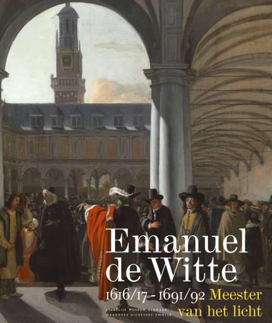 emanuel-de-witte-1617-1692-meester-van-het-licht