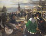 Tentoonstelling Stedelijk Museum Alkmaar genomineerd voor prestigieuze internationale FRAMEaward