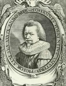 Johannes_van_der_Beeck_(Johannes_Torrentius)