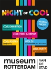 Museumnacht 2018 NIGHT of COOL
