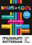 Museumnacht 2018 NIGHT ofCOOL