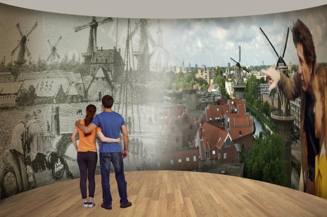 Jenevermuseum_Molen_De_Walvisch HR (3).jpg