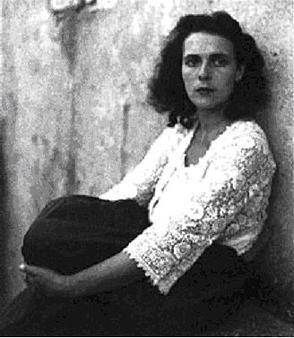 Leonora_Carrington
