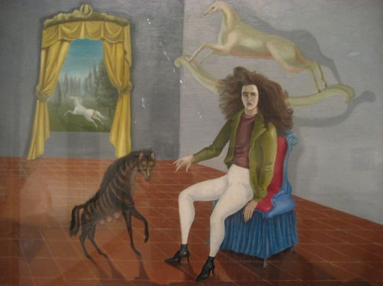Leonora_Carrington_MET_(3470458844)