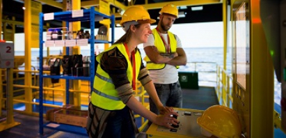 maritiem-museum-rotterdam-offshore-experience-marco-de-swart-36
