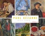 De genialiteit van PaulCézanne