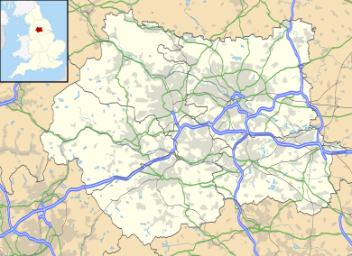 390px-West_Yorkshire_UK_location_map.svg