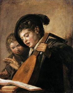 800px-Frans_Hals_-_Two_Boys_Singing_-_WGA11077